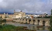 Córdoba, Spain - Wikipedia