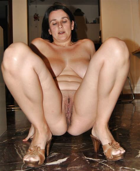 Home Porn  Italian Milf Paola