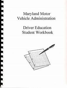 Classroom Workbook