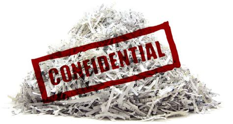 shred documents anytime  jackson pack  ship jackson