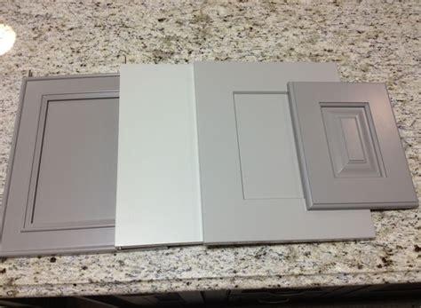 best 20 light grey kitchens ideas on