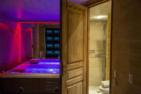 chambre privé chambre avec privé tout proche de nîmes et d