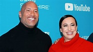 Truths About Why Dany Garcia Divorced Dwayne Johnson, Her ...