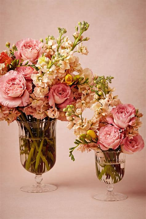 17 Best Images About Wedding Centerpiece Ideas On