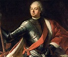 Frederick William I of Prussia – Biography of the Second ...