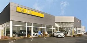 Concessionnaire Opel 93 : concessionnaire opel gueret groupe gibaud ~ Gottalentnigeria.com Avis de Voitures