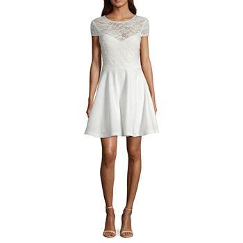 prom dresses short long  size prom dress