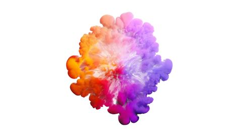 smoke colors colored smoke wallpaper the best 70 images in 2018