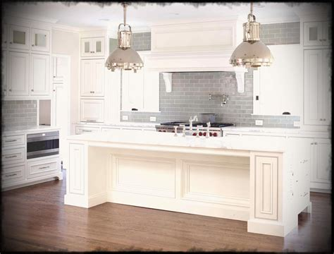 kitchen flooring ideas with white cabinets image of kitchen cabinets white with granite copper 9378