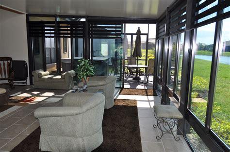 patio room superior aluminum