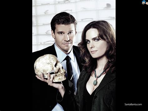 Such as 13 reasons why tv show, the walking dead television films. Bones Wallpaper #1