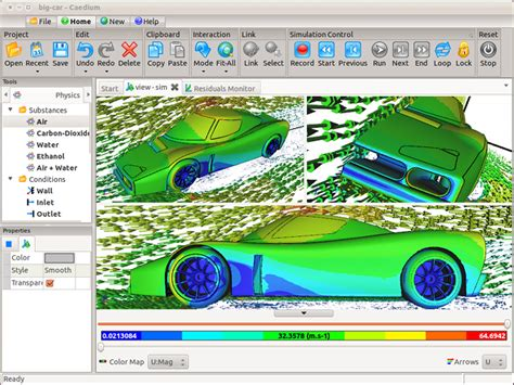 computer aided engineering cae symscape
