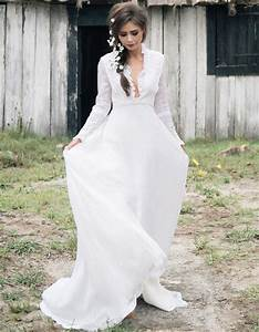 seen mode tagalog quotes With mariage boheme chic robe