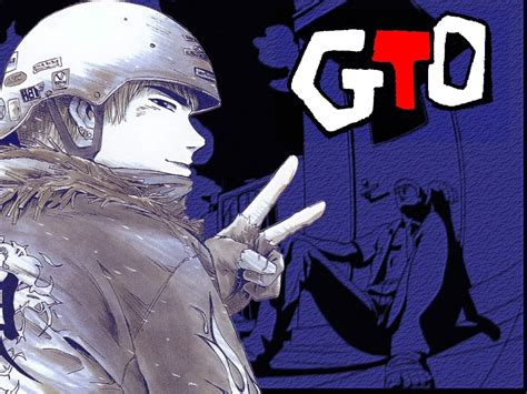 Gto Anime Wallpaper - anime wallpaper fanatic great onizuka