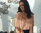 Instagram Influencer Spotlight On: alice evans ...