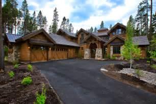 home builders house plans mountain house plans professional builder house plans