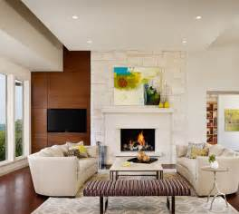 american homes interior design design ideas for the modern townhouse