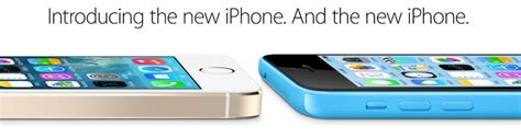 introducing the stunning new iphone apple cites demand for new iphones amid