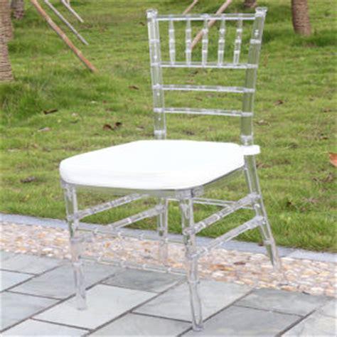 china acrylic clear resin chiavari chair china chiavari