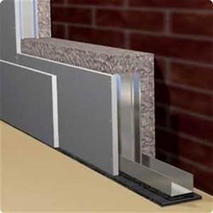 Comment Insonoriser Une Pièce : appartement comment insonoriser une pi ce ~ Melissatoandfro.com Idées de Décoration