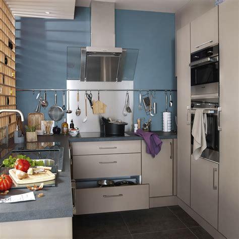 cuisine delinia leroy merlin meuble de cuisine gris delinia topaze leroy merlin