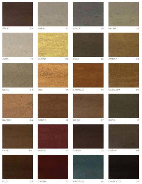 1000 ideas about concrete paint colors on