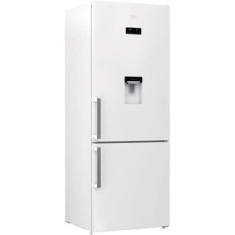 congelateur armoire froid ventile grande capacite r 233 frig 233 rateur cong 233 lateur grande capacit 233 beko cmc