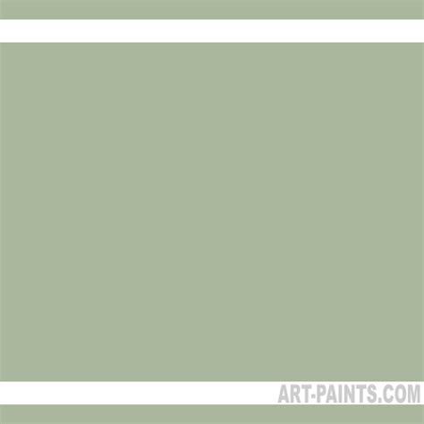 eucalyptus opaque ceramcoat acrylic paints 2569