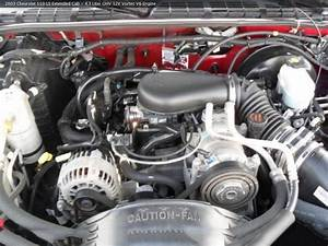 25  Best Ideas About 2003 Chevy S10 On Pinterest