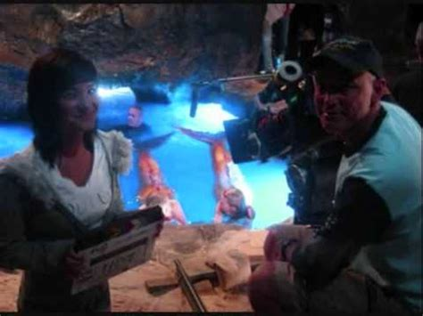 H2o Just Add Water Behind The Scenes, Season 1 2 3 Youtube