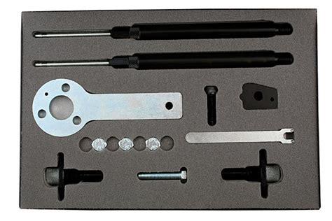 Eldon Tool And Engineering