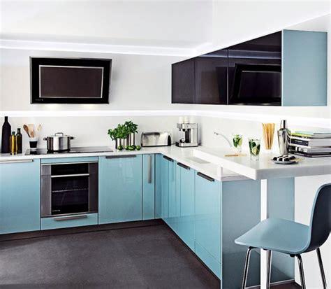 meubles cuisine darty meubles cuisine bleu gris chaios com