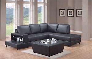 Couches For Sale : nice sofa and loveseat for sale 2017 ~ Markanthonyermac.com Haus und Dekorationen