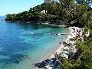17 Best images ... Mooiste Stranden Italie