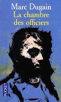 histoire des arts la chambre des officiers les chats de bibliothèque s décembre 2008