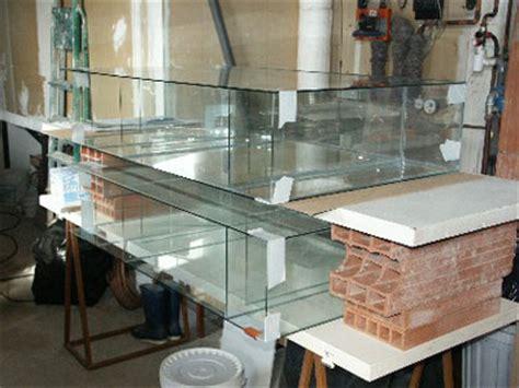 acheter du verre pour aquarium un bac de 4000 litres eau douce divers aquarium webzine l aquariophilie d eau douce et d