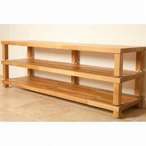 Tv Hifi Rack : diy hifi rack redux hifi audio abattoir ~ Michelbontemps.com Haus und Dekorationen