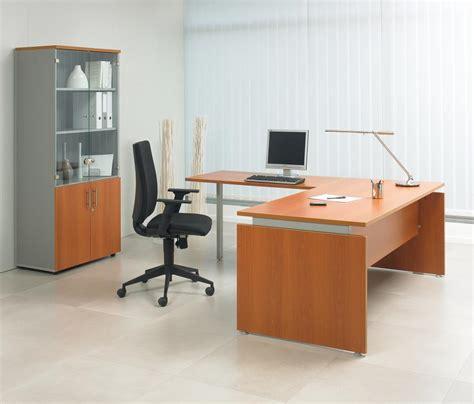 meuble bureau meubles bureaux mb 07 paradis déco