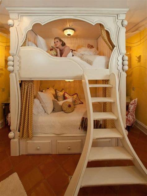 Jugendzimmer Inspiration Mädchen by 50 Jugendzimmer Einrichten Komfortabler Wohnen