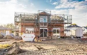 Haus In Bremerhaven Kaufen : jetzt hauswert ermitteln verkaufen ohne makler in bremerhaven immo ao haus grundst ck ~ Orissabook.com Haus und Dekorationen