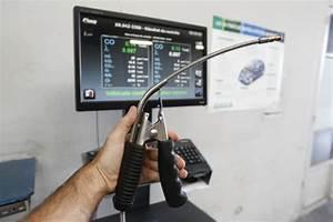 Controle Technique 2019 : contr le technique les diesels mis au pas en 2019 l 39 argus pro ~ Medecine-chirurgie-esthetiques.com Avis de Voitures