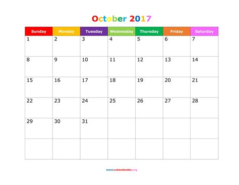 types of knives used in kitchen october 2017 calendar weekly calendar template