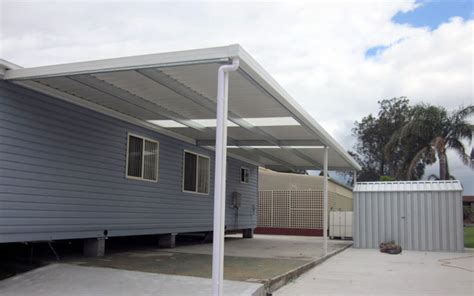 Carport And Awnings Manufacturers