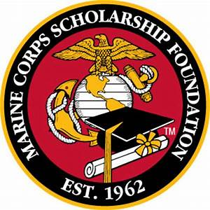 Former USMC Assistant Commandant to Chair Oldest and ...