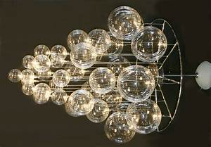 Antique contemporary lighting chandeliers all