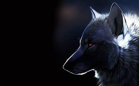 Diablo 3 Wallpaper Hd Wolf Wallpaper Hd