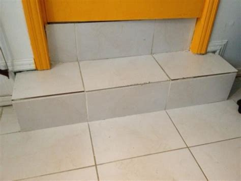 Laminate Flooring: Tile Over Laminate Flooring