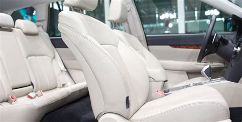 Car Interior Upholstery Philippines by Richmond Auto Upholstery Leather Car Seatsreplacement