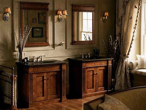Reclaimed Bathroom Fixtures Farmlandcanadainfo