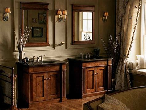 Reclaimed Bathroom Fixtures   farmlandcanada.info